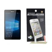 Защитная пленка TFT для Microsoft Lumia 950 XL