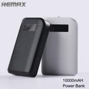 Внешний аккумулятор Power Box 10000 mAh Proda REMAX