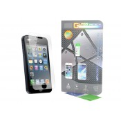 Защитное стекло TFT для iPhone 5/5C/5S