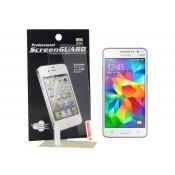 Защитная пленка TFT для Samsung Galaxy Grand Prime G530H