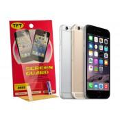 "Защитная плёнка TFT для iPhone 6s (4.7"")"