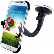 Автодержатель для Samsung i9500