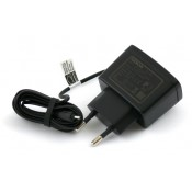 Зарядное устройство для Nokia AC-3E