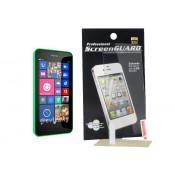 Защитная пленка TFT для Nokia Lumia 630