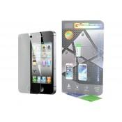 Защитное стекло TFT для iPhone 4G/4S