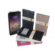 Чехол-книжка MOGO Gold Beach для Xiaomi Mi3