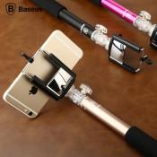 Monopod Baseus Stable Bluetooth
