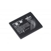 Аккумулятор Brum серии Standard для Samsung S3 mini VE I8200 (EB-F1M7FLU) (1500mAh)