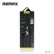 Наушник REMAX RM-535