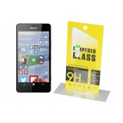 Защитное стекло TFT для Microsoft Lumia 950