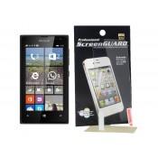 Защитная плёнка TFT для Microsoft Lumia 435