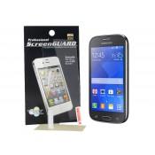 Защитная пленка TFT для Samsung Galaxy Ace Style LTE G357FZ