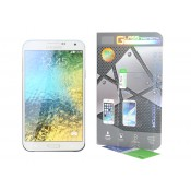 Защитное стекло TFT для Samsung Galaxy E7 E700