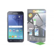Защитное стекло TFT для Samsung Galaxy J5 J500