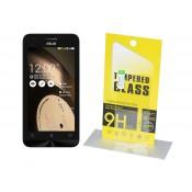 Защитное стекло TFT для Asus ZenFone C ZC451CG