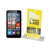 Защитное стекло TFT для Microsoft Lumia 640