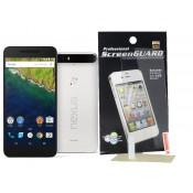 Защитная пленка TFT для Huawei Google Nexus 6P