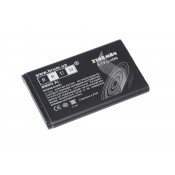 Аккумулятор Brum серии Standard для Nokia XL (BN-02) (2100mAh)