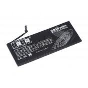 Аккумулятор Brum серии Standard для iPhone 6 Plus (2915mAh)