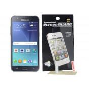 Защитная плёнка TFT для Samsung Galaxy J5 J500