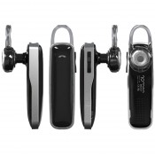 Bluetooth-гарнитура Roman X2S