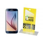 Защитное стекло TFT для Samsung S6 Edge Plus