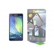 Защитное стекло TFT для Samsung Galaxy A3 A300