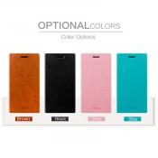 Чехол-книжка MOFI New для LG G4 Dual H818