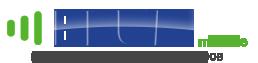 Интернет-магазин мобильных аксессуаров Brum mobile